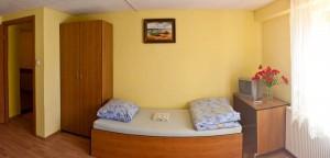 justhostel-tanie-noclegi-gdansk-pokoje-0013