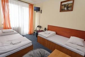 justhostel-tanie-noclegi-gdansk-pokoje-0018